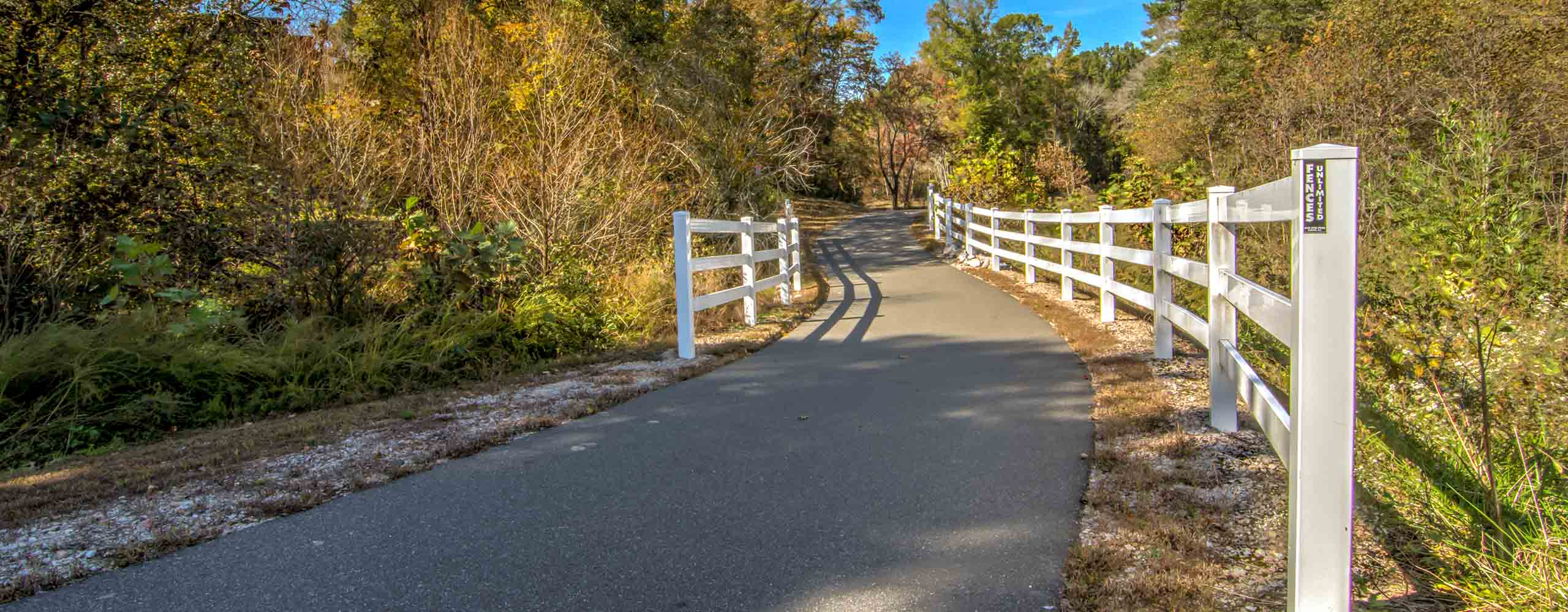 Neuse River Greenway 6